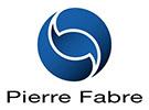 logo pierre fabre