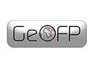 logo GeOFP
