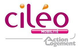 cileo-mobilite