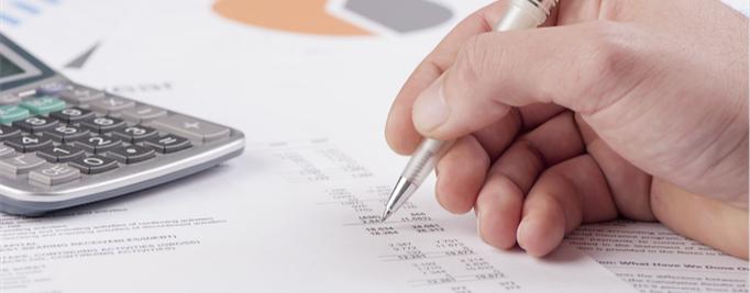Découvrez les métiers du secrétariat, administration, gestion et comptabilité.